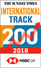 Fast Track 200